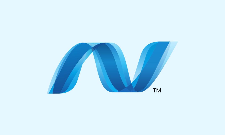 dot net - Yelom.digitalsite.co